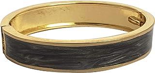 Moonstruck Enamelled Bracelet