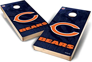 PROLINE NFL 2'x4' Cornhole Board Set - Wild Design