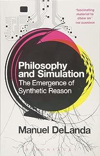 philosophy emergence and simulation