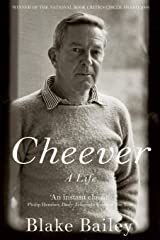Cheever Paperback