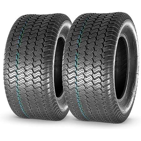 Rotary 7696 Tire Turf Saver 23x950x12 2ply Fits Carlisle 23x9.50x12