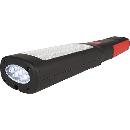 Tronicxl Werkstatt Arbeitslampe Handlampe Led Computer Zubehör