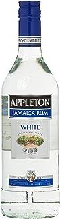 Appleton White Rum 1 x 0.7 l