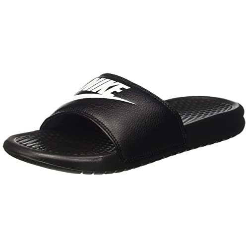 264b50eab8d89 Men's NIKE Slides: Amazon.co.uk