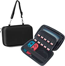 Best switch case black friday Reviews