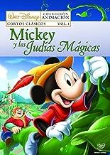 Best clasicos disney dvd Reviews