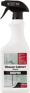WEPOS Shower Cabinet Cleaner, 750ml