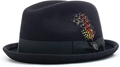cheap mens fedora hats