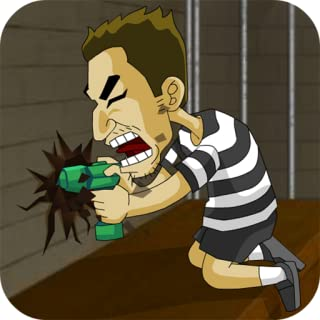 prison break rush apk