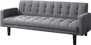 sofa bed wellington