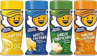 Best kernel season's white cheddar Reviews