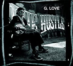 Best g love the hustle songs Reviews