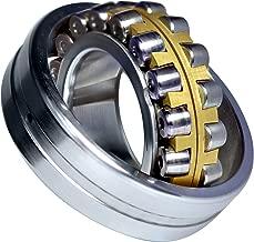 URB 23036 MC0W33 Spherical Machined