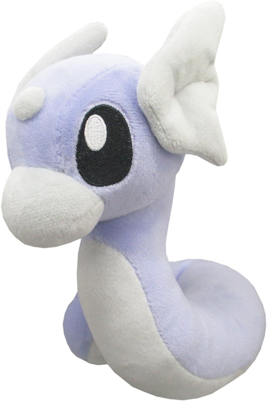 Pokemon ALL STAR COLLECTION stuffed PP99 Miniryuu (S) stuffed height 18cm