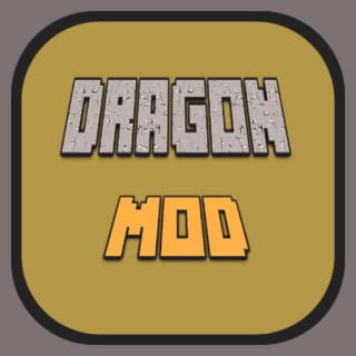 Dragon Mod For Minecraft PE