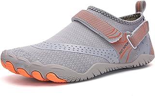 Outdoor-Strand-Sneakers Strand LYNN Modische Herren-Wasser-Schwimmschuhe Segeln Schuhe Bootfahren Yoga Wassersport Damenschuh zum Schwimmen Sport-Paar Surfen Sport
