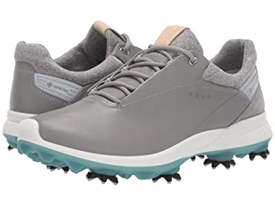 ECCO Golf BIOM G 3 (Wild Dove) Women