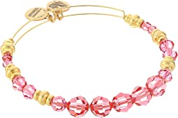 Alex and Ani - Rouge