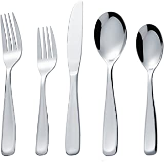Best sheffield stainless steel flatware Reviews