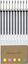Best uni ball signo 0.28 refill Reviews