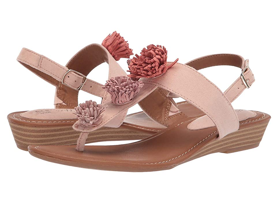 EuroSoft Maisie (Summer Blush Multi) Women