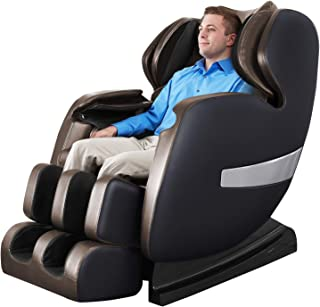 Best massage chair table Reviews