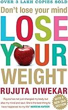 Rujuta Diwekar Ebooks