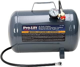 Best pressurized air hose Reviews
