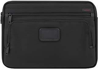 TUMI Tablet Cover for 11