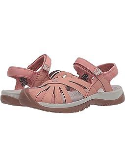 Women's Closed Toe Sandals   Shoes   6pm