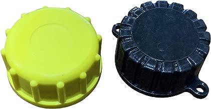 replacement caps