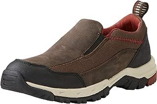 Ariat Men's Skyline Slip-on Hiking Shoe