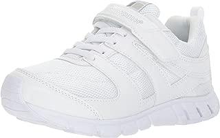 TSUKIHOSHI Kids' Velocity Sneaker