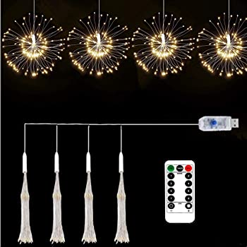 Year Christmas Tree Minuo 10 LED String Light Wooden House Shape String Light Battery Operation Light for Indoor Garden Decoration Outdoor Party Green
