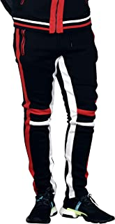 trillnation tracksuit