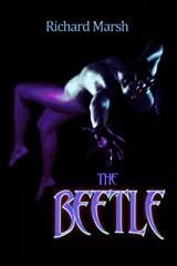 The Beetle (Annotated) Kindle Edition