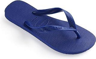 Havaianas TOP womens Slipper