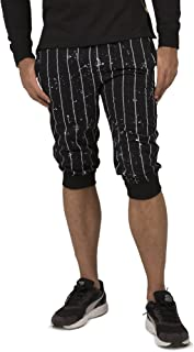 Best printed jersey joggers Reviews