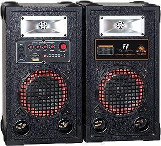Tiger TG 5100 Subwoofer Speaker