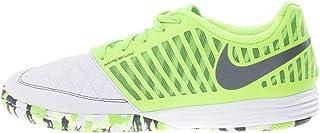Nike Lunar Gato II IC, Scarpe da Calcio Uomo, 41_EU