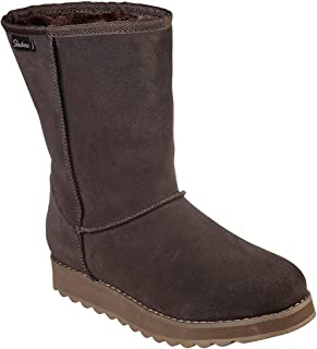 Complementos Para Zapatos esSkechers Amazon MujerY Botas HWE2I9D