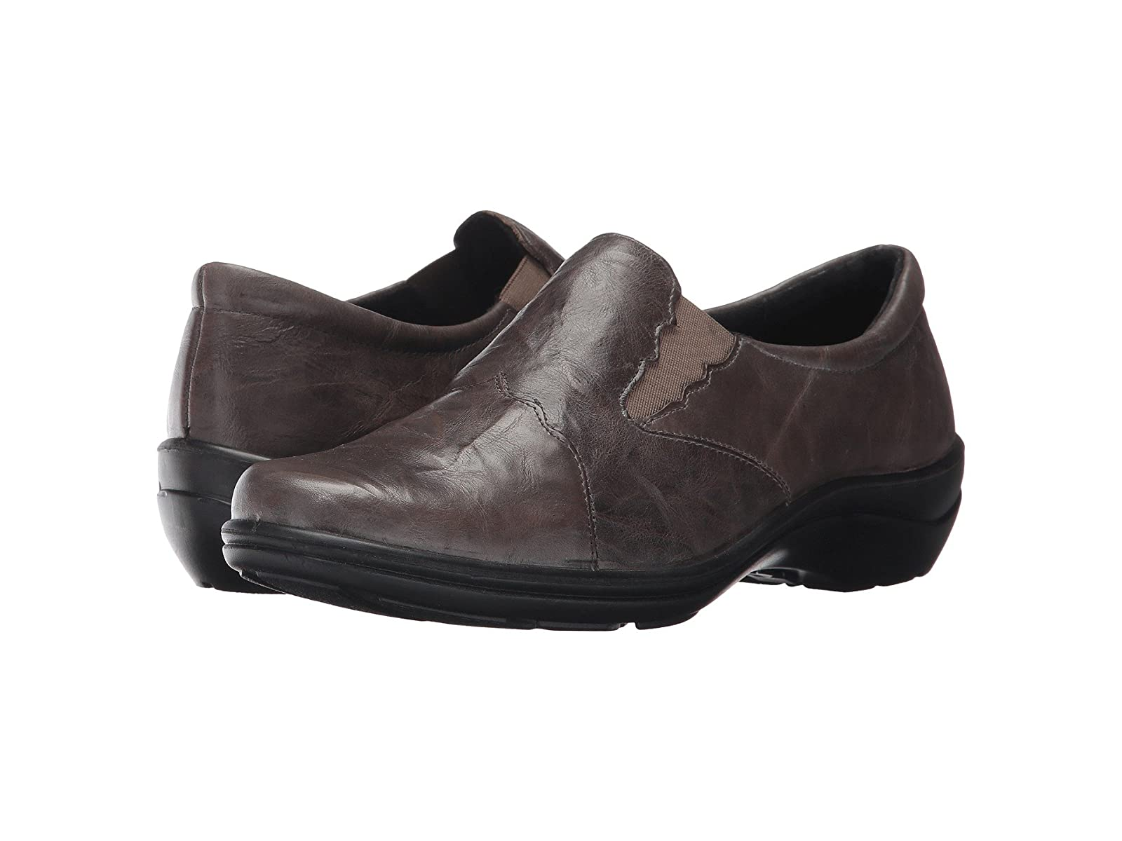 Romika Cassie 24Atmospheric grades have affordable shoes