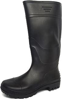 Wynsors Rainbow Girls Kids Slipper Boots Blue Multi UK Size 11