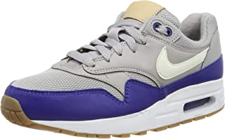 Nike Men's Air Max 1 (gs) Fitness Shoes