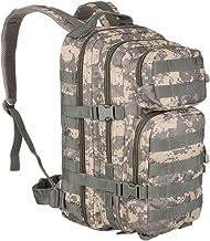 Mil-Tec Us Assault Pack_sml uniseks rugzak