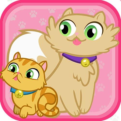 Tierarzt & Pflege