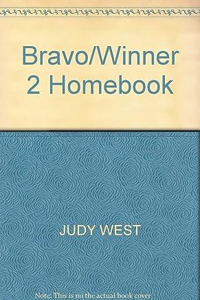Winner 2 Homebook
