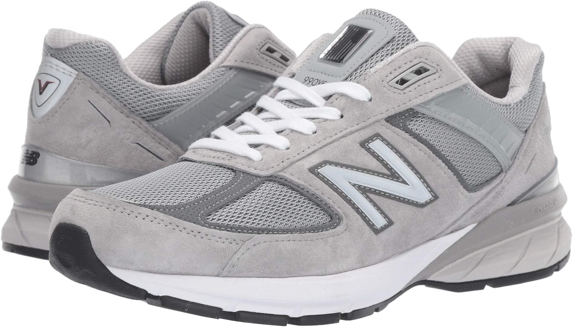 cheap shoes new balance