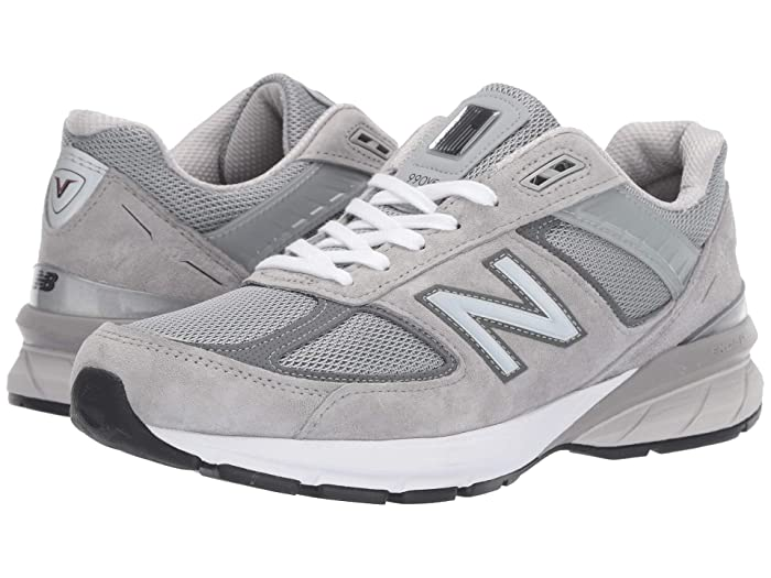 timeless design 41dd9 0483d New Balance Shoes, Clothing, Accessories and More | Zappos.com