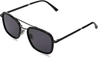 Jimmy Choo Square Sunglasses for Women